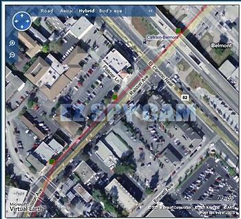 Gps Vehicle Tracking System >> GPS Realtime Tracking GPRS Personal Tracking Vehicle Tracking System - EGT-001