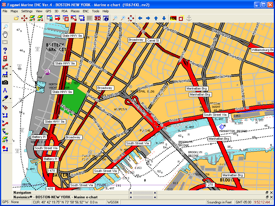 Gps map reatime gps tracking map software egm 002 gumiabroncs Image collections